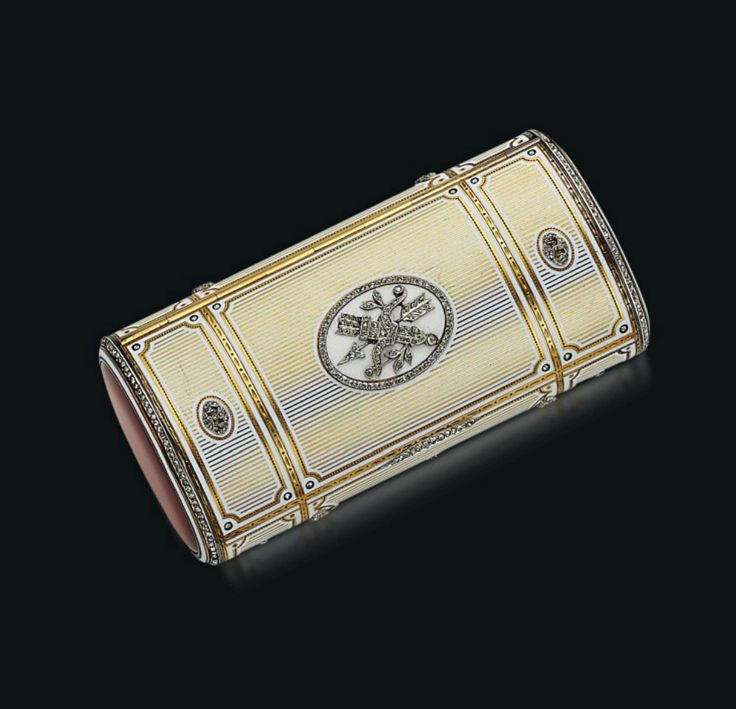 Cigarette Diamond: 1000+ Images About Vintage Cigarette & Cigar Cases On