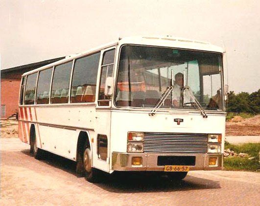 15 best Auto: VANHOOL (BE) 1947 images on Pinterest   Buses ... Van Hool Bus Wiring Diagrams on tour bus, irizar bus, mercedes-benz bus, neoplan bus, temsa bus, nabi bus, new flyer bus, school bus, navistar bus, u.s. bus, volvo bus, bova bus, king long bus, setra bus, marcopolo bus, birthday party for bus, diana bus, eagle bus, ford bus, elbo bus,
