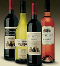 Google Image Result for http://www.uncoverthecape.co.za/wine-farms/robertson/van-loveren/images/image200_220.jpg