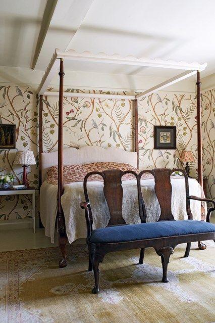 Best 25+ English interior ideas on Pinterest | English ...