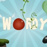 Wordy, a compelling but fun puzzle game  Video Review
