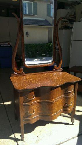 ornate oak dresser 13 best antique princess dressers images on pinterest antique
