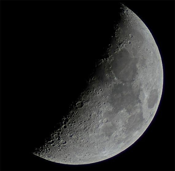 full moon photography tips - photo #11