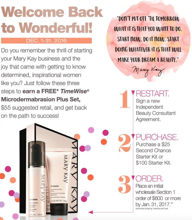 61 best Pink Caddy ~ Mary Kay images on Pinterest Mary kay - consultant agreement