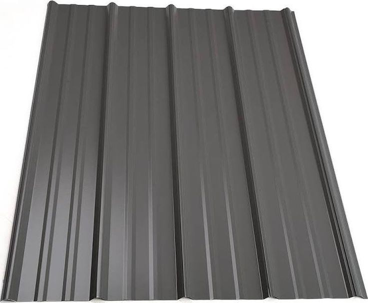 Lowes Metal Roofing