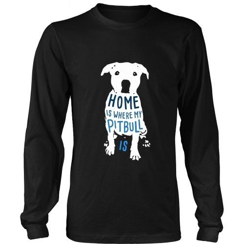 I Love My Dog Schnauzer Animal Lover T Shirt Design T: 1000+ Ideas About Cute Pitbull Puppies On Pinterest