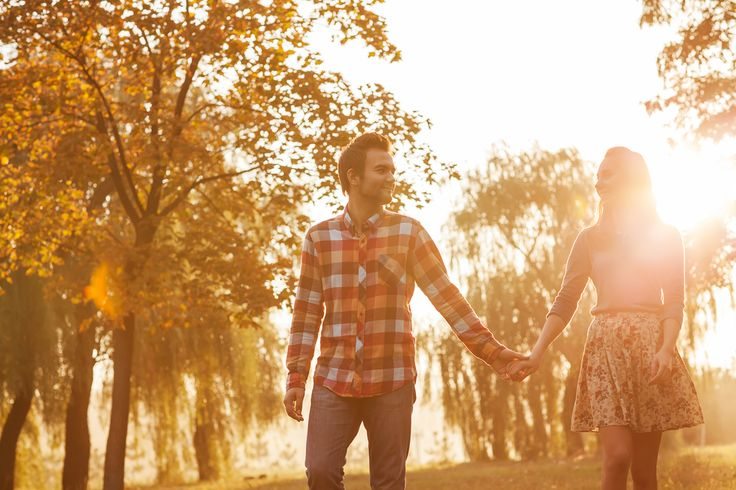 10 Scriptures to Pray Over Your Marriage - Kirk Cameron