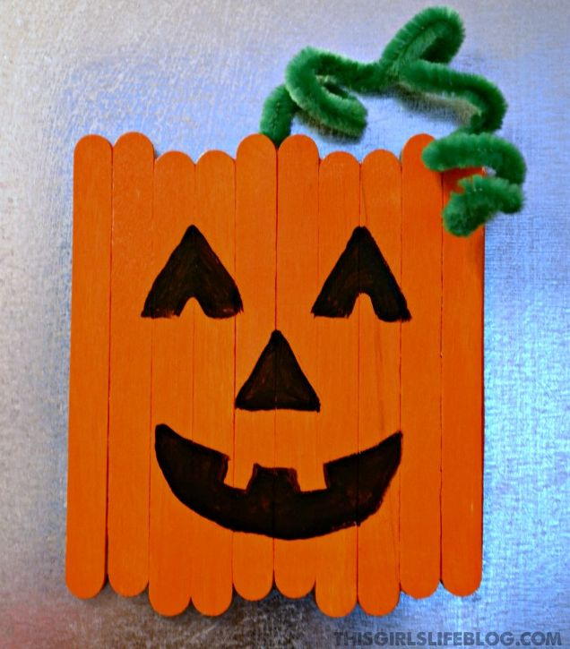 Halloween Cutouts For Kids: 213 Best Images About Pumpkin Challenge On Pinterest