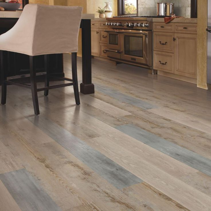 Laminate Flooring Colors Shades