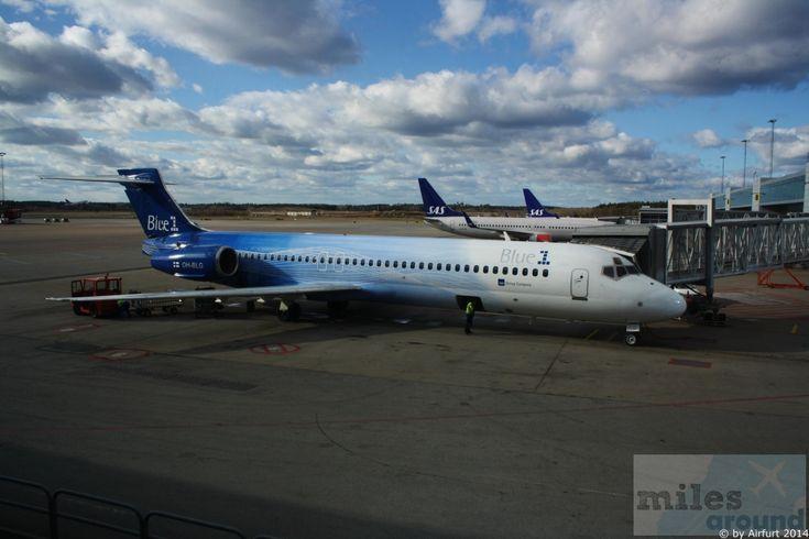 - Check more at https://www.miles-around.de/trip-reports/economy-class/rueckflug-mit-sas-washington-kopenhagen-stockholm-berlin/,  #ARN #CPH #IAD #SASGo #SASScandinavianAirlines #TXL