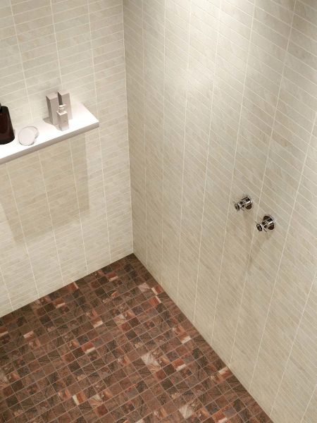 bathroom ideasd design london floor and wall tiles supplier complete renovation08 Bathroom Renovation