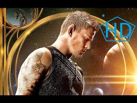 Filmes de  ficção cientifica ||ficção científica | Lucas Filmes ,Filme d...