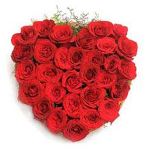#FlowersDeliveryInKolkata #FloristInKolkata #SameDayFlowersDeliveryInKolkata #FloristInKolkataOnline  If you're special one is living in Kolkata and you are also searching florist in Kolkata, you have a best and same day flowers delivery provider in Kolkata, Midnight gifts delivery is also possible. Gift Carry is best company to provide their services in Kolkata as well as in whole country. Here you can choose Gift Carry to find best services and to find best quality flowers and gift.