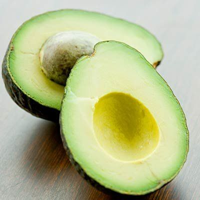 Fill up on filling foods -- like avocado! -- that control your appetite.