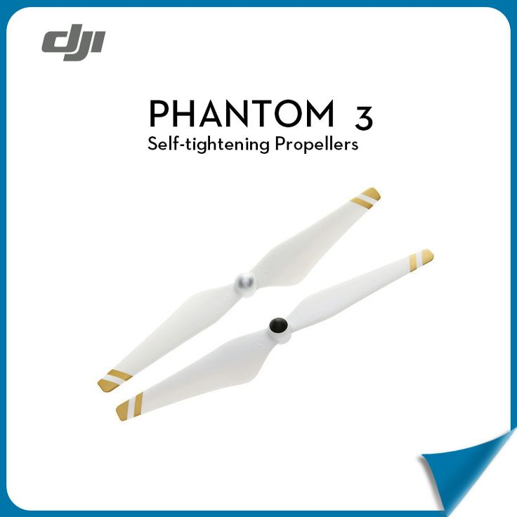 100% Original 9450 Propeller DJI Phantom 3 Standard Advanced Professional 4K Self-tightening Propeller Blade Free Shipping #>=#>=#>=#>=#> Click on the pin to check out discount price, color, size, shipping, etc. Save and like it!