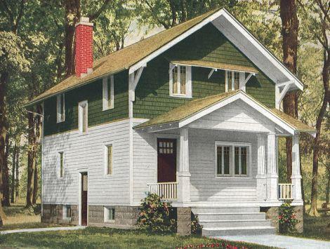 81 Best Houses Images On Pinterest