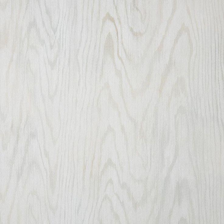 Papel Pintado 10 Caselio DIX65131056