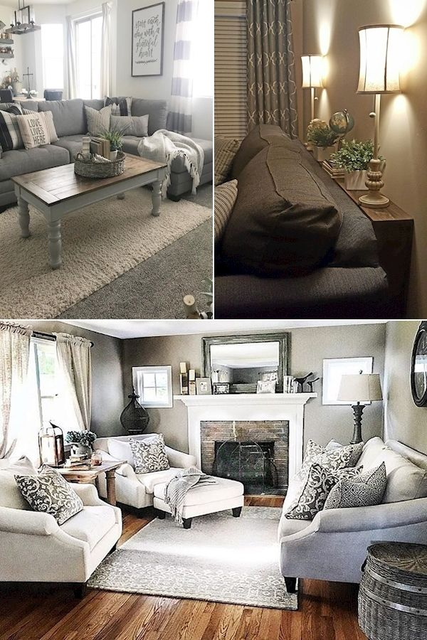 Room Store Sofas Buy Furniture Online Dining Room Furnishings Living Room Furniture Italian Bedroom Furniture Furniture