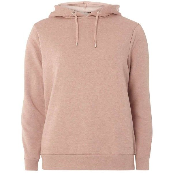 17 Best ideas about Plain Hoodies on Pinterest | Grey hoodie ...