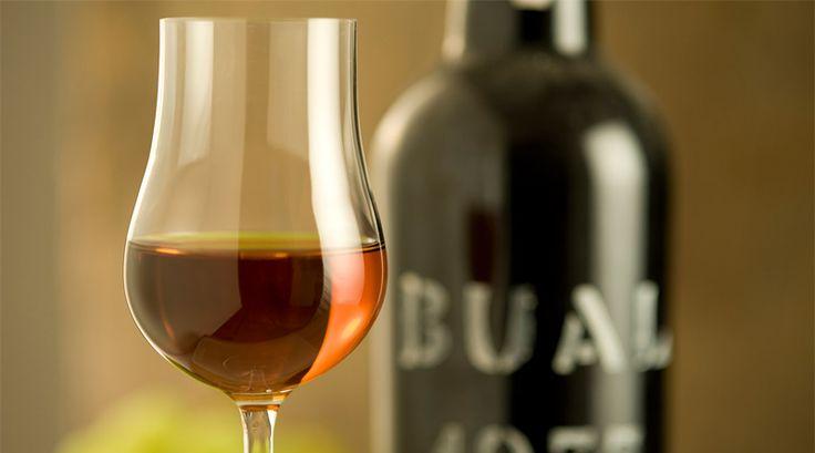 O que é e como é feito o vinho fortificado?