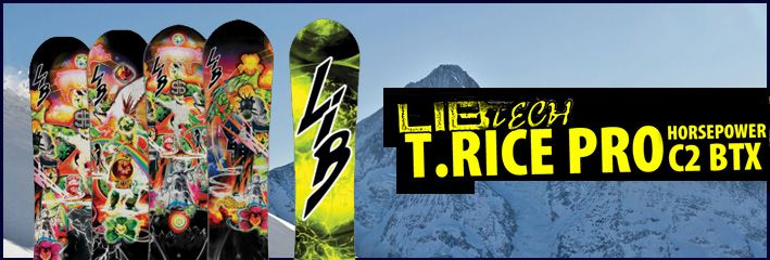 Slope-Style Snowboard Store, Purveyors of the finest snowboarding product.