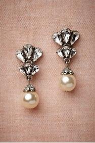 Candela Earrings