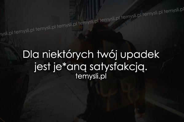 oj,. prawda prawda