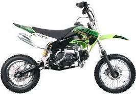 honda 125cc dirt bike - Google Search