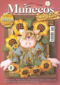 Munecos Country 60 - Marcia M - Picasa Web Albums