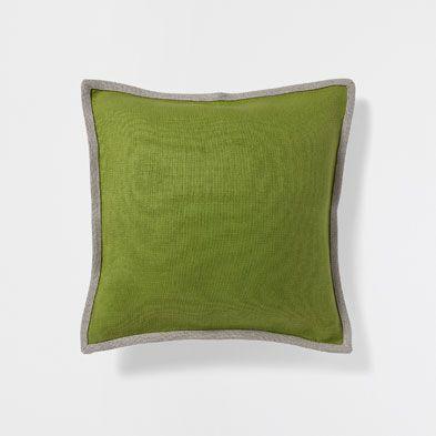 Decorative Pillows - Decor and pillows | Zara Home United States