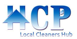 """""""End of Lease Cleaning Perth wa,"""" by housecleanperth"""