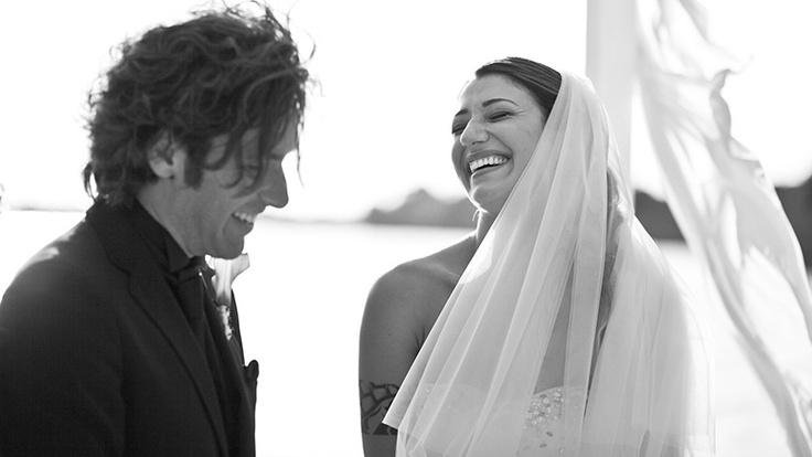 wedding laught wedding photography studiopensiero fotografia di matrimonio