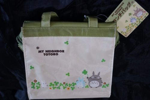 My-Neighbor-Totoro-Lunch-cooler-bag-J086-Studio-Ghibli