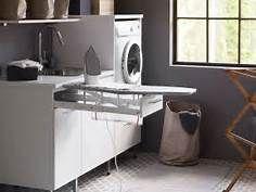 tvättstuga inredning - Yahoo Image Search Results