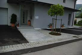 Bildergebnis für pflasterplatten granit