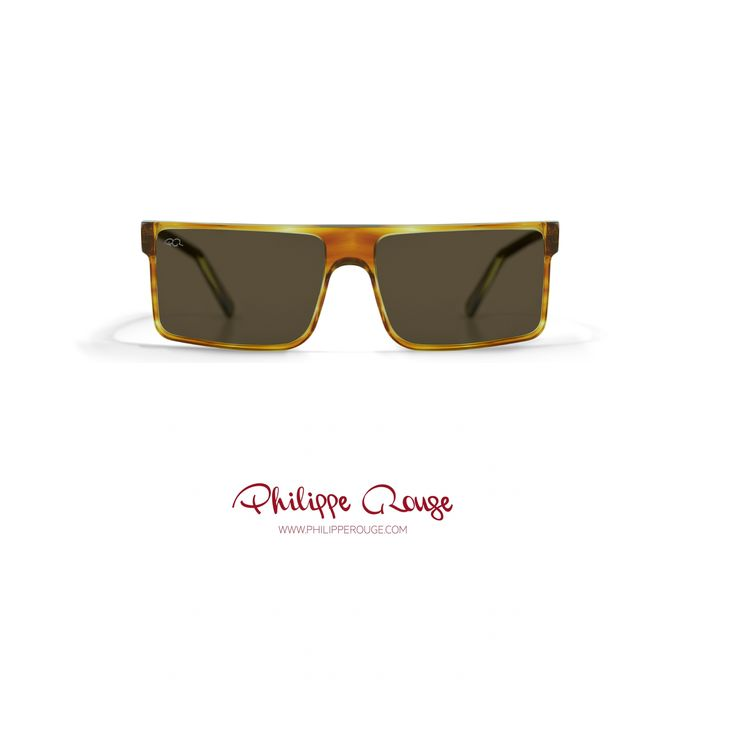 #renée #lighthavana #roviex # lenses #mazzuchelliacetate #design #palomaserafini for #borderlinecollection #philipperouge #sunglasses #whendesignmeetsfashion