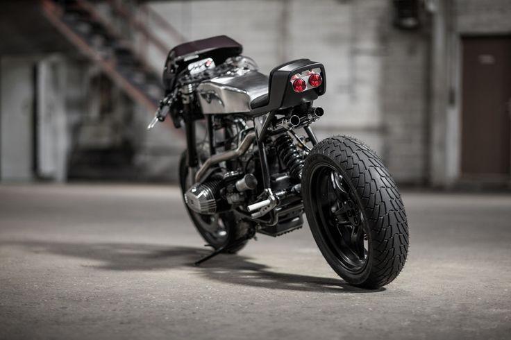 http://www.edturner-motorcycles.com/en/motorcycles/bmw-r-65-v2.html