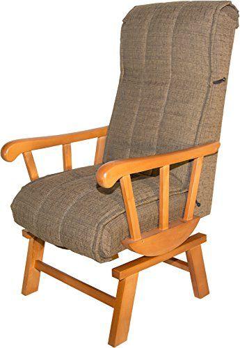 17 mejores ideas sobre muebles de madera maciza en pinterest ...