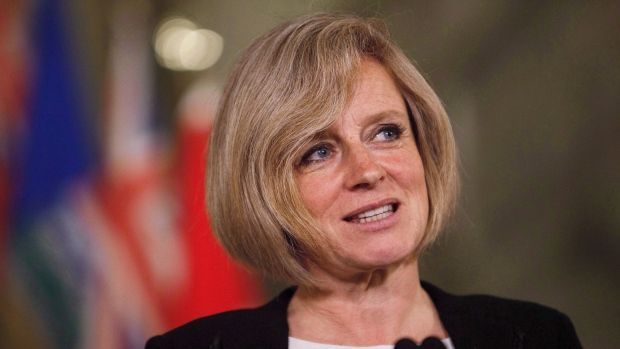 #Rachel Notley says Ottawa's timelines on pot are 'challenging' - CTV News: CTV News Rachel Notley says Ottawa's timelines on pot are…