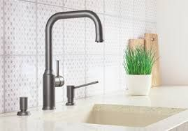 Image result for blanco taps