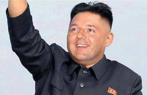 Sommo Leader