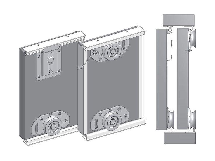 MINI-system-przesuwny.jpg (900×676)