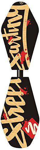 Sale Preis: Streetsurfing Waveboard Wooden Wave Rider Sundown, 500080. Gutscheine & Coole Geschenke für Frauen, Männer & Freunde. Kaufen auf http://coolegeschenkideen.de/streetsurfing-waveboard-wooden-wave-rider-sundown-500080  #Geschenke #Weihnachtsgeschenke #Geschenkideen #Geburtstagsgeschenk #Amazon