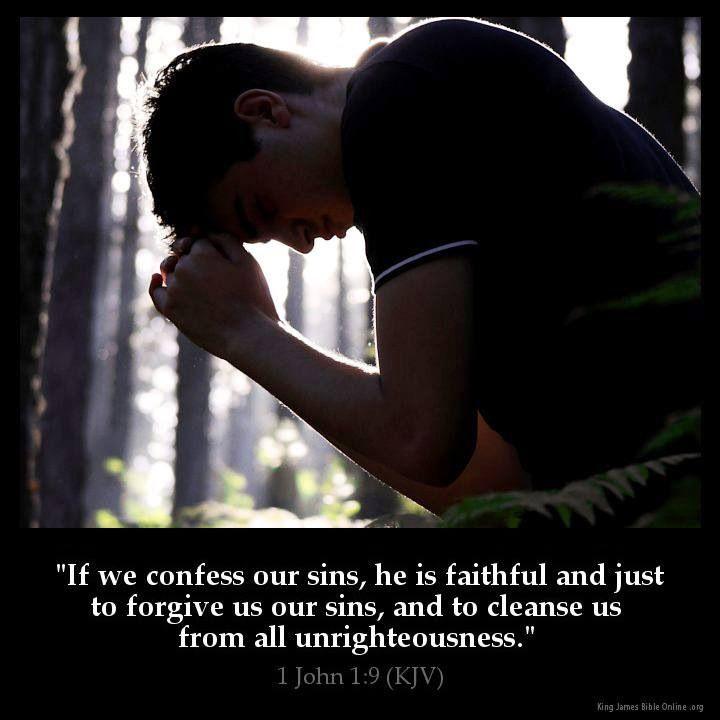 help meet kjv definition of sin