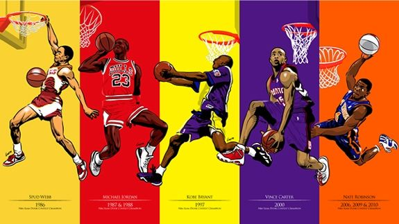 Dope Cartoon Nba Players: 93 Best Images About Dope IPhone Homescreens On Pinterest