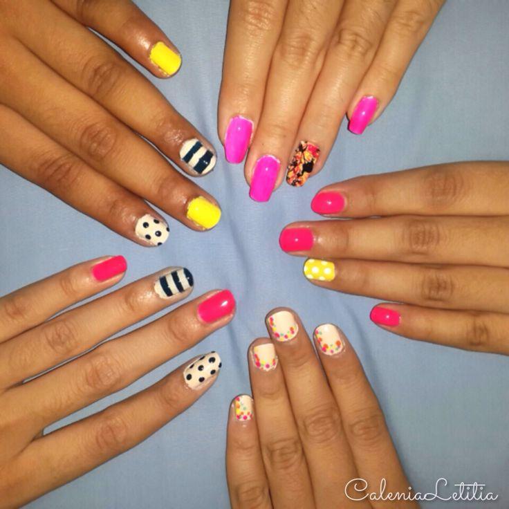 #nails #nailartaddict #nailartist #kuteksjunkies @kuteksjunkies #nailartpromote #naildecor #naildesign #so_nailicious #selenade_nails #instanailart #instanails #instabeauty #mayamiamakeup #vegas_nay #anastasiabeverlyhills #nailartindo #seizethenails #nailartlover #thenailartstory #nails2inspire #nailitmag #naialrtappreciation #nailartohlala #nailartclub #alltimenails #sgnailartpromite #dailynailart #fuckyeahnailart #itusfeatures