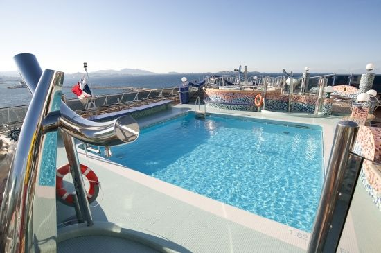 97 best MSC Cruises Mediterranean Way of Life # ...