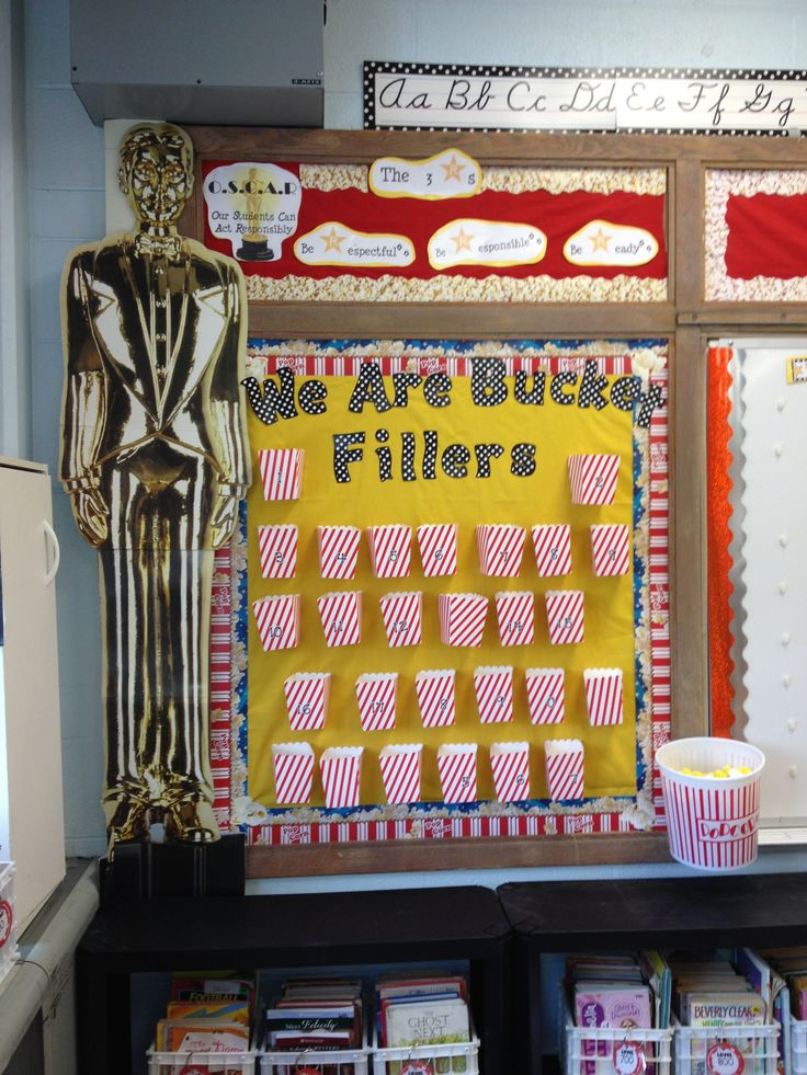 93 Best Movie Theatre Images On Pinterest Classroom