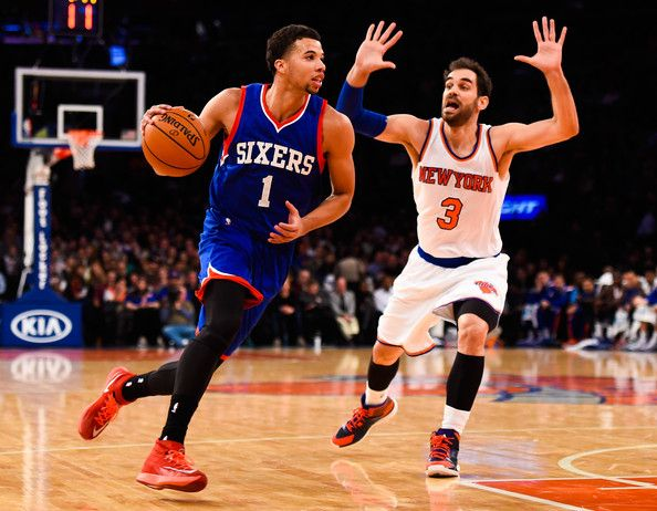 NBA Odds, Philadelphia 76ers at New York Knicks, Vegas Sports Betting, December 2nd 2015
