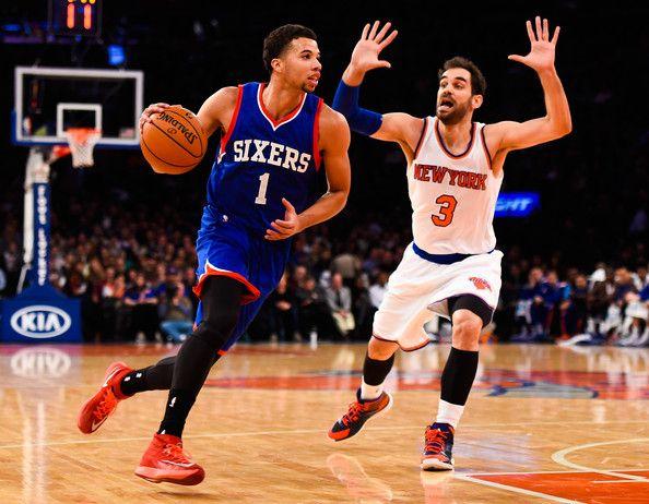 NBA Odds, Philadelphia 76ers at New York Knicks, Vegas Sports Betting, December 2nd 2015